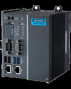 Advantech APAX-5580-433AE