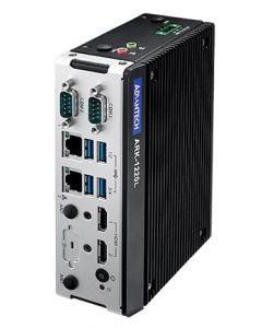 Advantech ARK-1220L-S6A1E Embedded Computer