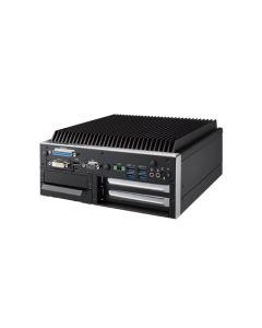 Advantech ARK-3520P-U8A1E Embedded Computer