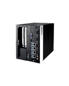 Advantech ARK-3530F-00A1 Embedded Computer