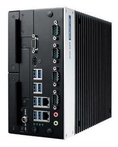 Advantech ARK-3530L-00A1 Embedded Computer