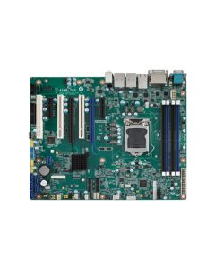 Advantech ASMB-785G4-00A1E Motherboard