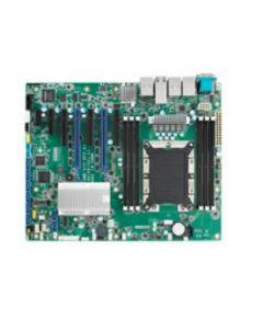 Advantech ASMB-815-00A1E Motherboard