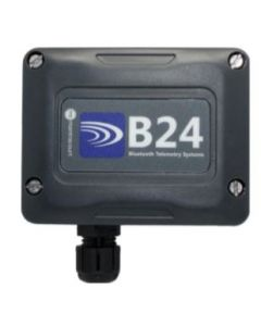B24 Bluetooth Strain Transmitter