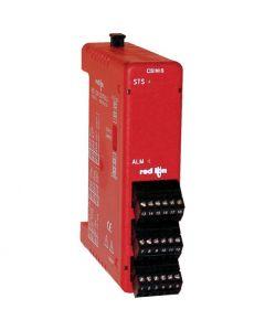 Red Lion CSINI800