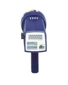 Monarch Instrument 6203-013 Stroboscope