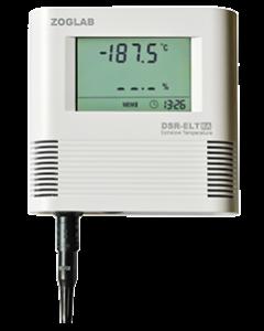 Zoglab DSR-ELT-LA Temperature Datalogger