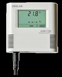 Zoglab DSR-T-RA Temperature Datalogger