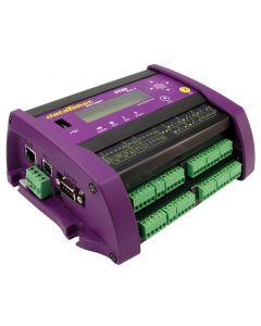 Datataker DT4DT80 Universal Input Datalogger