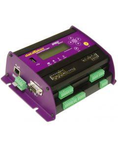 Datataker DT4DT82I Universal Input Datalogger