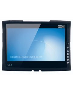 ads-tec DVG-ITC8113 002-BZ Tablet PC