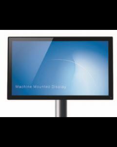 ads-tec DVG-MMD8024 010-AA Industrial Monitor