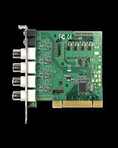 Advantech DVP-7030E Video Compression Card