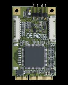 Advantech DVP-7031E Video Compression Card