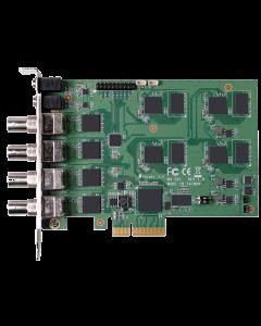 Advantech DVP-7033HE Video Compression Card