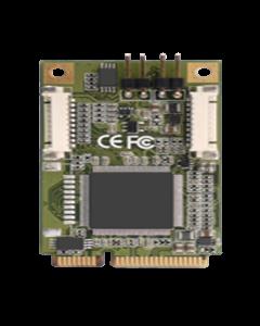 Advantech DVP-7041E Video Compression Card