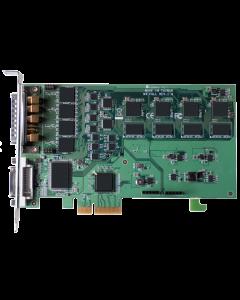 Advantech DVP-7634HE Video Compression Card