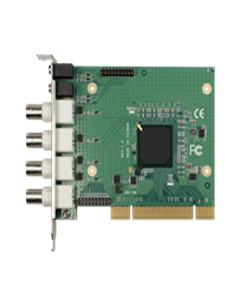 Advantech DVP-7635E Video Compression Card