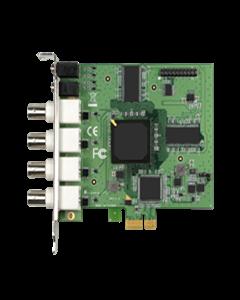 Advantech DVP-7637E Video Compression Card