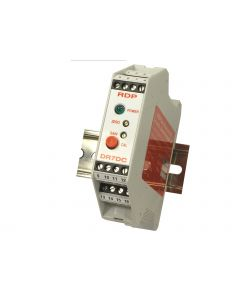 RDP Electronics DR7DC Load Cell Amplifier