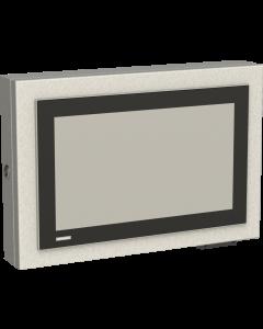 Elkome eBOX18.5 Enclosure