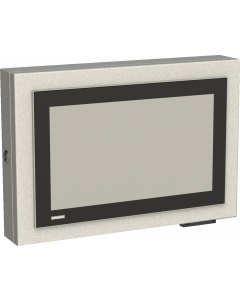Elkome eBOX21.5 Enclosure