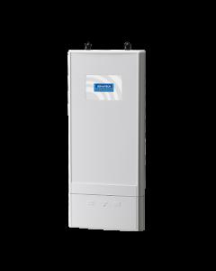 Advantech EKI-6331AN-EU-BE Teollisuus-WLAN -tukiasema