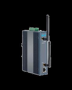Advantech EKI-6351-A-AE Teollisuus-WLAN -tukiasema