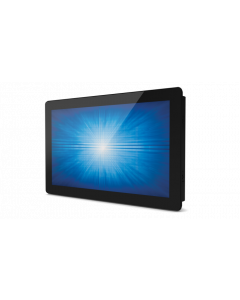 Elo Touch Solutions 1593L Open Frame -näyttö