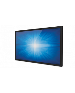 Elo Touch Solutions 4243L Open Frame -näyttö