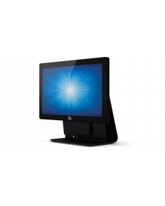 Elo Touch Solutions E-Series 15.6 Desktop All-in-One PC