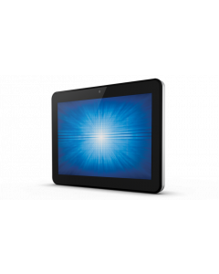 Elo Touch Solutions I-Series A10.1 Infotainment All-in-One -tietokone