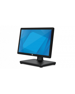 Elo Touch Solutions EloPOS 21.5 All-in-One POS system