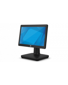 Elo Touch Solutions EloPOS 15.6 All-in-One POS system