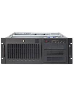 Elkome eRex-VWS-Entry Video Wall Server Computer