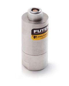Futek PFP350-FSH03372 Paineanturi naaraskierteellä