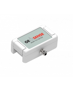 Dytran Instruments G40-029 Miniature Accelerometer