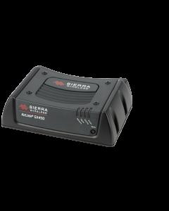 Sierra Wireless GX450-1102375 Vehicle Router