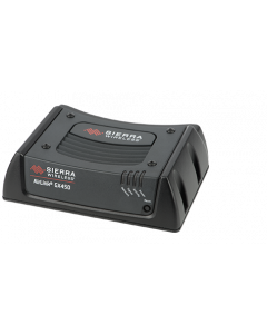 Sierra Wireless GX450-1102376 Vehicle Router