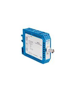 Hansford Sensors HS-551 IEPE Constant Current Conditioner