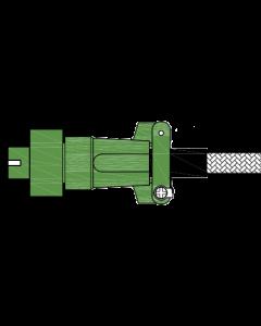 HS-AC001