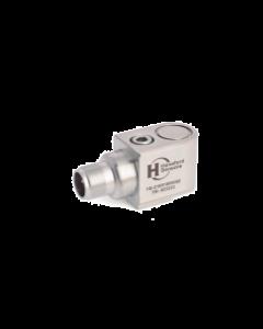Hansford Sensors HS210S1505202 Lämpötila-anturi laakerin lämpötilan mittaukseen