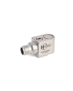 Hansford Sensors HS210S1505212 Lämpötila-anturi laakerin lämpötilan mittaukseen