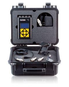 Futek IHH500-FSH03460