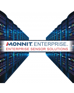 Monnit MNW-EP-250 Remote Monitoring Software