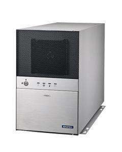Advantech IPC-7130 Industrial Desktop Computer