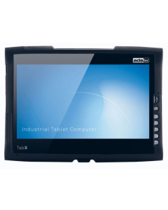 ads-tec DVG-ITC8113 001-BZ Tablet PC