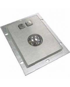 Inputel KC300-USB Touchpad-teollisuushiiri