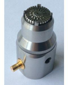 Dytran Instruments MPA241 Miniature Accelerometer