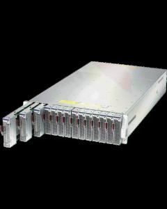 Supermicro MBE-314E Blade Server